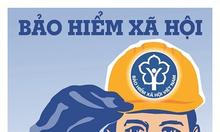 Dịch vụ BHXH giá rẻ tại Sài Gòn
