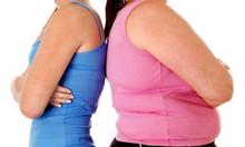 Hút Mỡ Bụng Không Phẫu Thuật – Xóa Nỗi Lo Về Mỡ