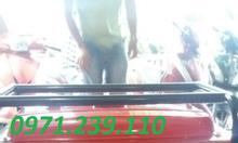 Giảm giá máy phát điện Honda EP4500CX (Đề nổ)