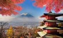 Chương trình Đào tạo điều dưỡng viên đi Nhật