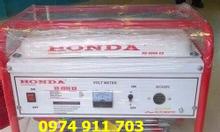 Bán máy phát điện chính hãng SH4500