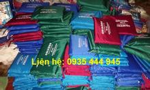 Xưởng sản xuất áo mưa tại Đà Nẵng