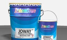 Sơn đặc biệt dùng cho giao thộng, gốc nhựa Acrylic