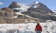 Rocky Canada, dãy núi Rocky đẹp ở Canada