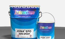 Sơn Jotun Jona Epo giá cạnh tranh