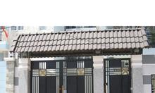 Chuyên sắt với inox ở Hà Nội