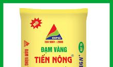 Vina Tân Á - Chuyên cung cấp bao bì pp dệt