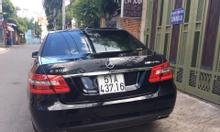 Cung cấp ô tô tự lái Nha Trang