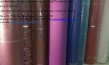 Địa chỉ bán thảm tím thảm trải sàn màu tím tại HCM