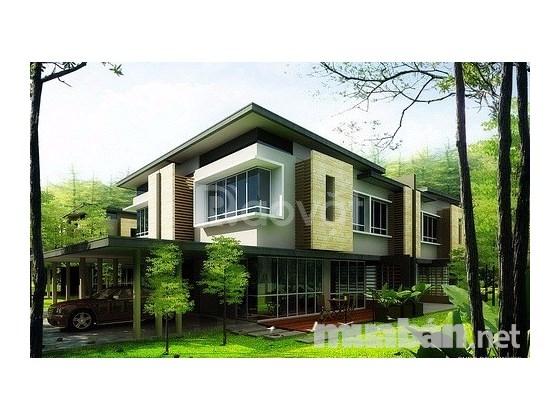 Chuyên sơn nhà: bền, đẹp, uy tín, giá rẻ