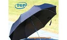 Xưởng sản xuất ô dù cầm tay in ấn  Quảng Nam