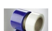 Băng dính bảo vệ bề mặt, dán sàn, chống tĩnh điện