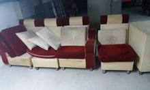 Bán sofa góc cũ giá rẻ 400.000đ