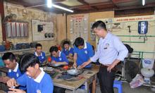 Học Trung Cấp Nghề Điện Tại Hà Nội 0948.31.36.39