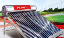 Máy nước nóng năng lượng mặt trời Japatech