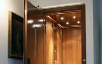 Dịch vụ thang máy - lắp đặt thang máy