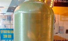 Xử lý nước giếng khoan_02421216969