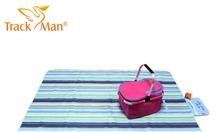 Thảm dã ngoại Trackman TM6409-1