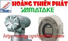 Actuators Yamatake Việt Nam