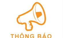 Tìm người giúp việc ở Lái Thiêu - Thuận An - BD
