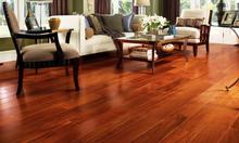 Sơn PU cho gỗ nội thất