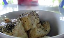 Lẩu bò Tuấn Hằng (Phú Lễ) | Đặc sản lẩu bò