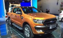 Xe Ford Ranger tại Vinh - 0963899937