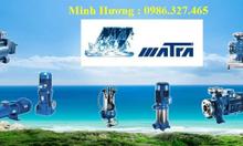 Máy bơm chìm nước thải ktz45.5 ( 5.5kW)