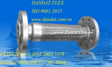 Bù trừ giãn nỡ (Expansion Joint), Ống mềm inox (Flexible metal Hose)