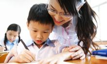 Trung tâm dạy tiếng Hàn uy tín, hiệu quả