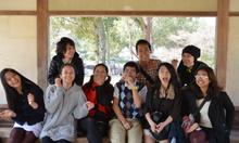 Trường Nhật Ngữ cho các bạn đi du học tại Nhật Bản