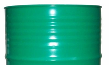 Chuyên mua bán các loại dầu truyền nhiệt