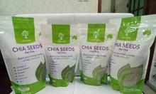 Chuyên nhập khẩu và phân phối sản phẩm sạch từ Úc