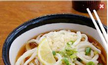 Khóa học nấu ăn Hàn Quốc