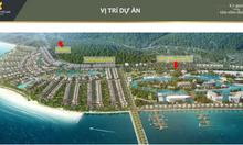 Biệt thự biển Sungroup Hạ Long mở bán 30 căn đẹp nhất
