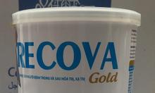 Sữa Recova gold giá 239k rẻ nhất hà nội