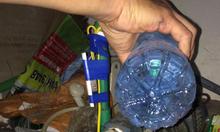 Sửa máy bơm nước, vòi nước tại phố trần cung