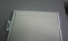 Bao da có bàn phím Samsung Galaxy Tab S2