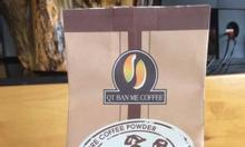 Cà phê nguyên chất Qt – Ban Me