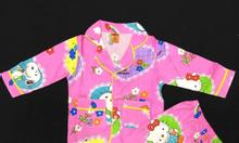 Quần áo trẻ em rẻ đẹp