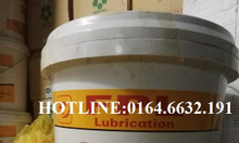 Mỡ chịu nhiệt đa dụng FPL L4-15kg