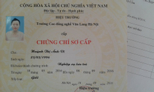 Đăng kí khóa học nghiệp vụ Buồng Phòng ở Đà Nẵng