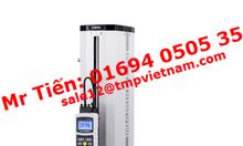 Đại lý Mark-10, ESM303 Mark-10, Mark-10 Vietnam