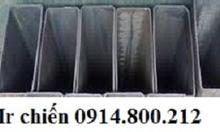 150*300//Thép hộp chữ nhật 150x300 hộp 50x100