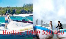 Cung cấp giá gốc thuê tàu cano Nha Trang0969550460