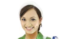Tuyển dụng Người giúp việc theo giờ tại Hà Nội