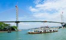 Cho thuê xe du lịch khám phá Quảng Ninh