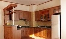 Thợ mộc sửa chữa tủ bếp tại nhà 0961736616