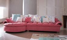 Bọc, sửa ghế salon, sofa 0907742404 ghế văn phòng