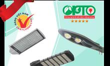 Tìm nhà phân phối đèn led Opto tại Hà Nội